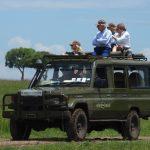 safaris-in-Mara