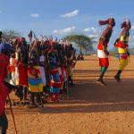 samburu-warriors